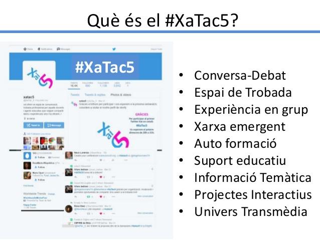 Xatac5_comunitat001